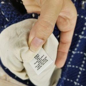 Anthropologie Skirts - Anthropologie Maeve Tweed Skirt NWT